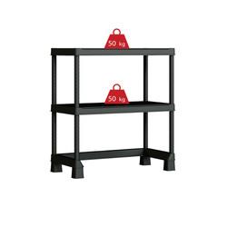 Open-base-shelving-Mini-2