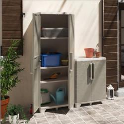 woodgrain-outdoor-high
