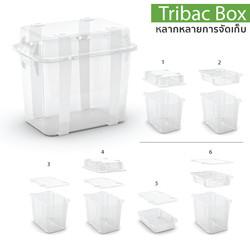 tribac-box-3