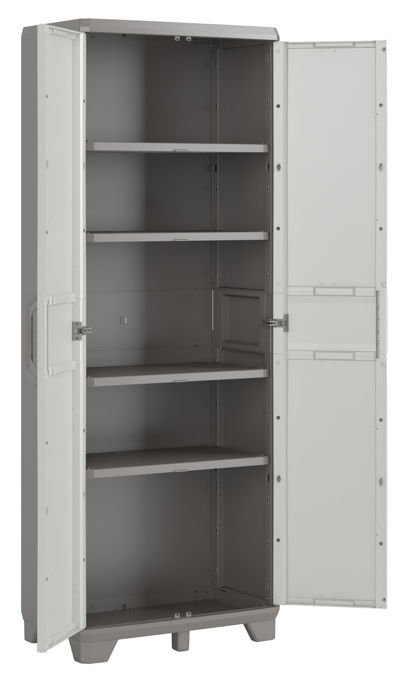 RF000715_Tidy-high-cabinet_open