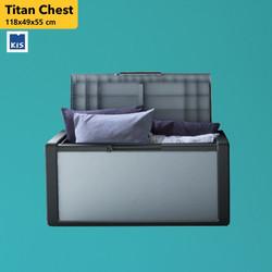 Pre-order Titan_๑๙๐๑๑๑_0011