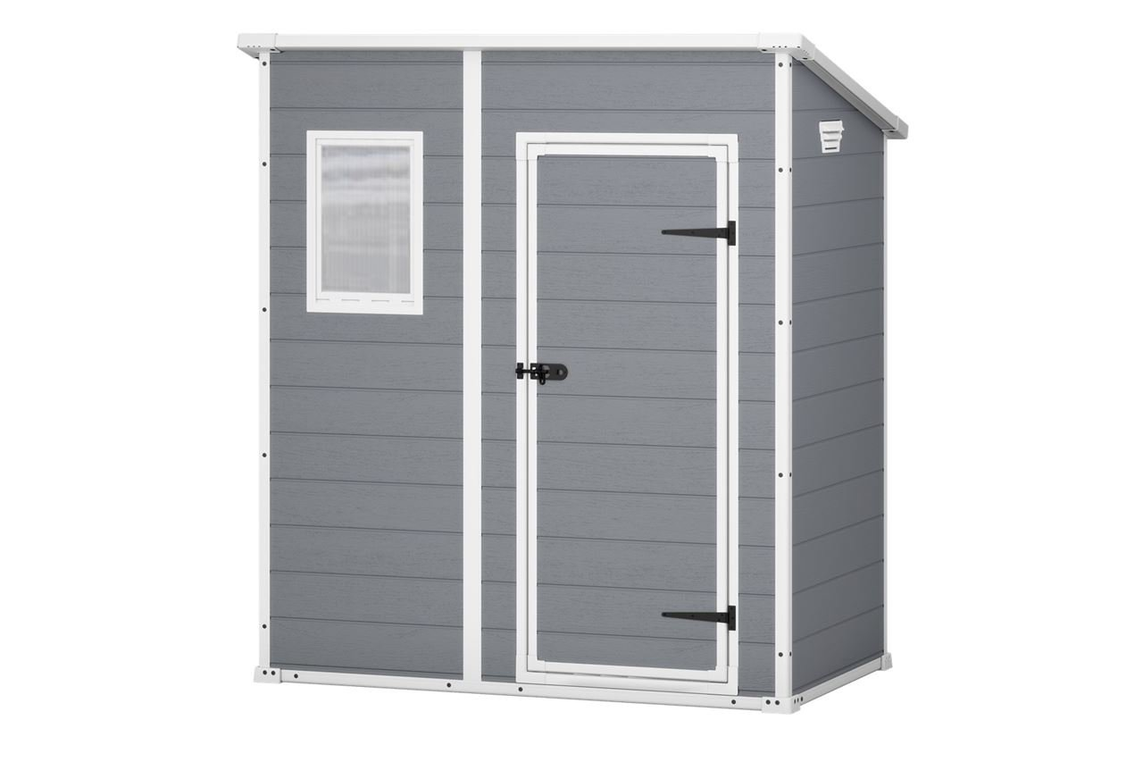 0015544_manor-pent-6x4-shed