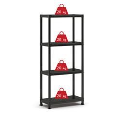Plus-Shelf-60-4-2