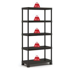 Plus-Shelf-Tribac-5-2