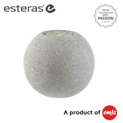 Meco-41-Granite-grey