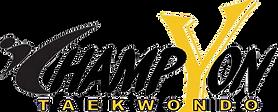 champyon logo_edited.png