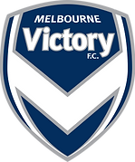 1200px-Melbourne_Victory.svg.png