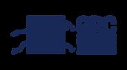 GRC logo_RGB_Horizontal.png