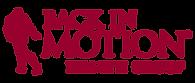 BIM_Primary_Logo_Red_Highres.png