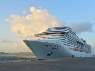 Die 5 Besten Landausflüge von Häfen in Panama und Colón