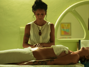 May Carvalho Terapias