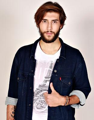Flavio Hossri (1).JPG