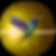 Alight Reiki & Yoga logo.png