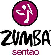 Fitjess Fitness Zumba Sentao instructor