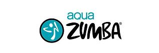 Aqua zumba fitjess fitness