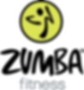 Fitjess Fitness Zumba fitness instructor
