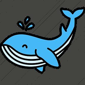 푸른고래-큰.png