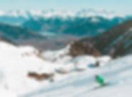 ski resort.jpg