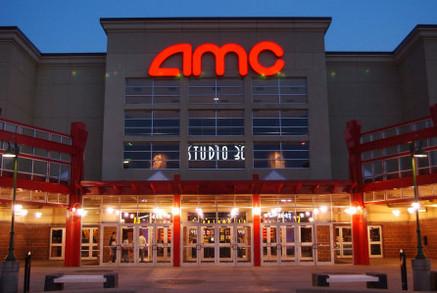 amc-entertainment-theater.jpg
