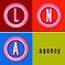 LNA LOGO NEW November 2019 - resized.png