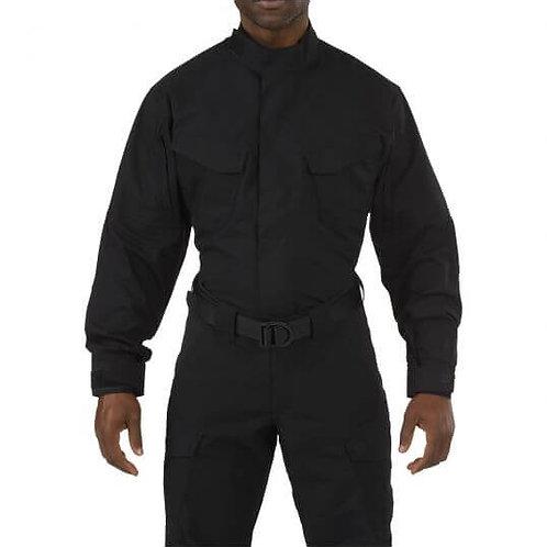 5.11 72416 Μπλούζα Stryke TDU Shirt