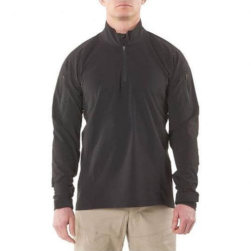 5.11 72199 Μπλούζα Rapid Ops Shirt