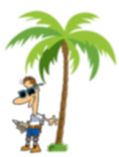 Floor Dude w palm tree-01.png