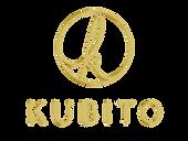 K-kubito.png