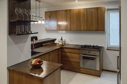 kuchyňa 1.2.jpg