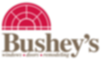 bushey-logo-193-warm-grey-11.remodeling-
