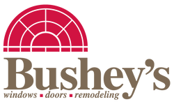 bushey-logo-193-warm-grey-11.remodeling-png