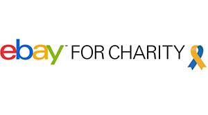 ebay_for_charitylogo_300.jpg