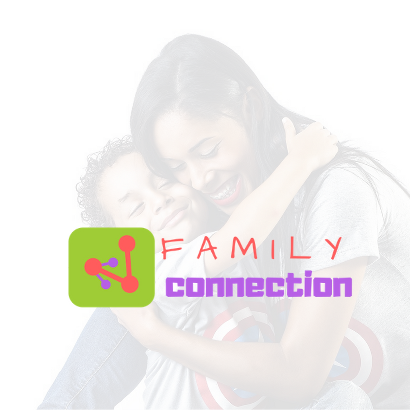 Family Connection's Night