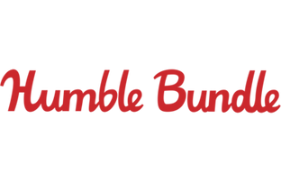 humble-bundle-logo-trans.png