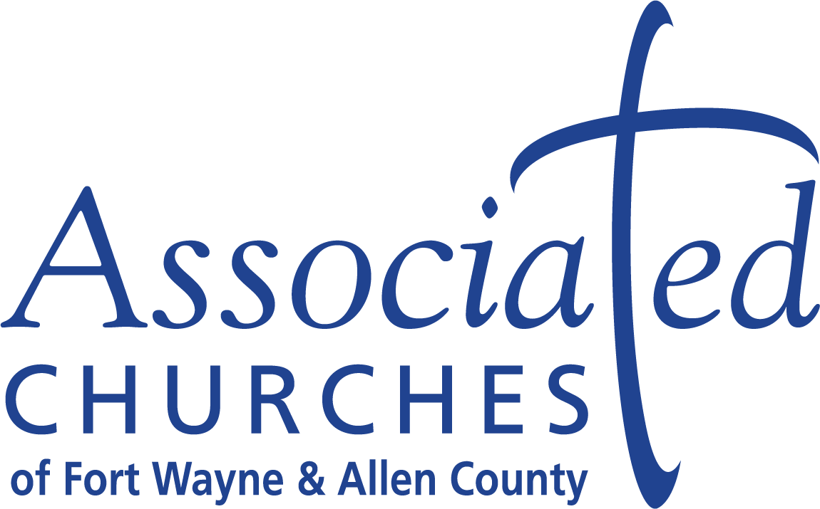 home | fort wayne & allen county | associated churches