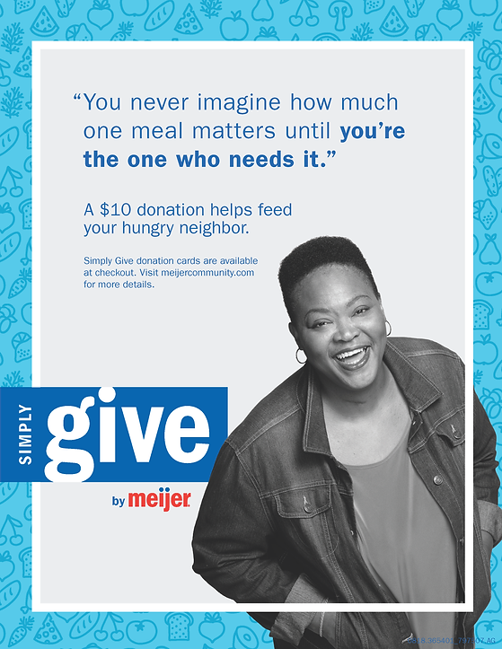 Simply Give Pantry Sign.png
