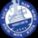 FD5k_Ruck_Logo_WhiteBack.png