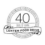LFD-Logo.jpg