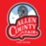 Allen_County_Fair.png
