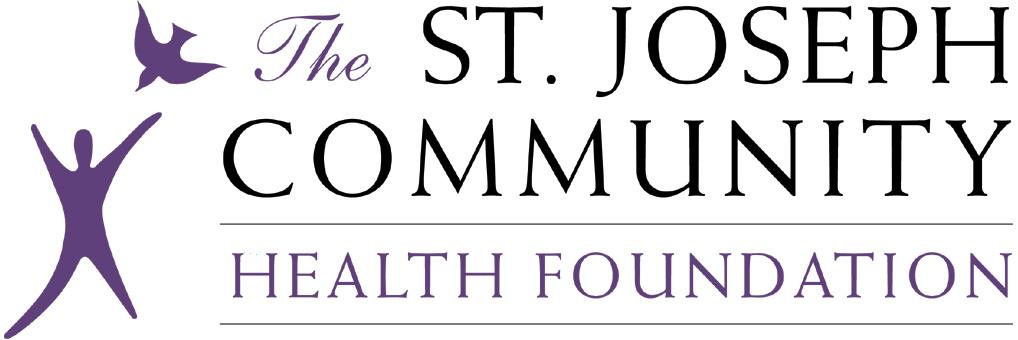 SJCHF Logo black&purple