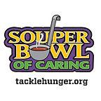 Souper_Bowl_of_Caring_Logo.jpg
