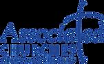 Logo_NoBack_edited.png