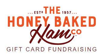 Honey_Baked_Ham_Fundraising.JPG