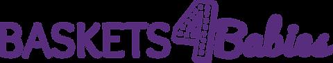 B4B_Logo.png