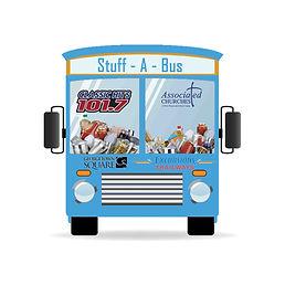 Stuff-a-Bus-PNG.jpg