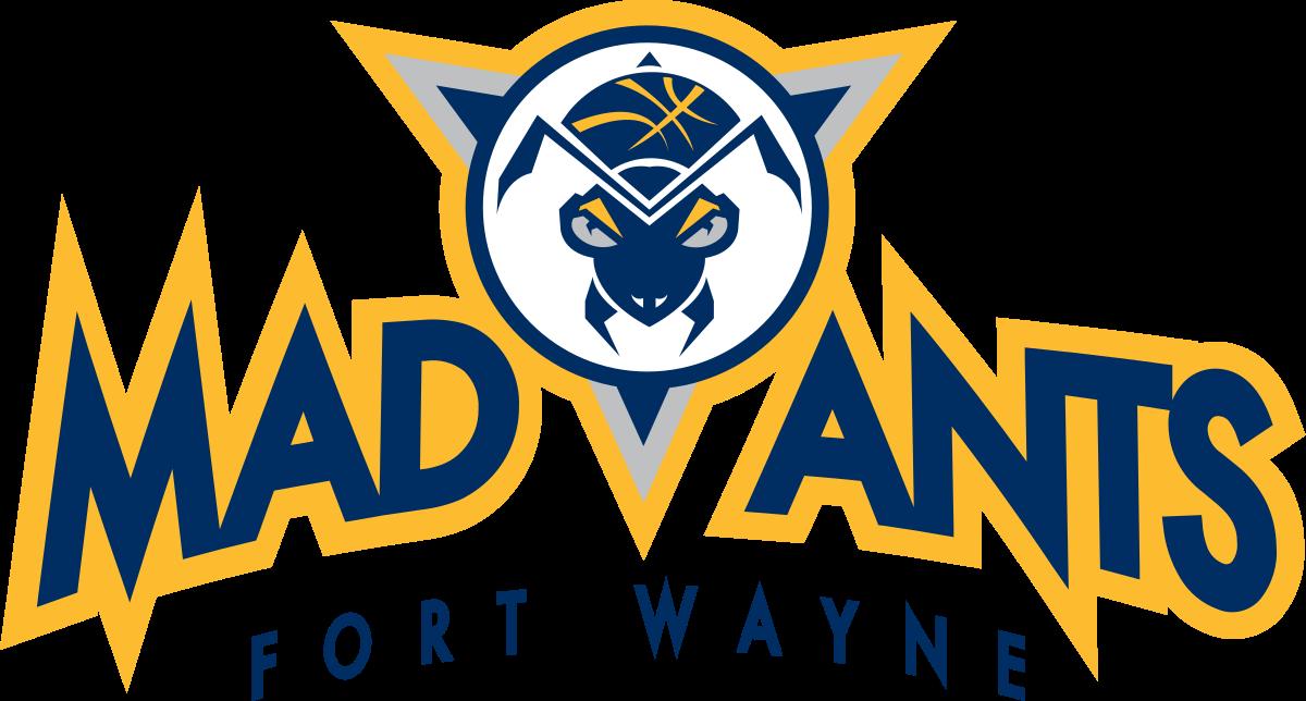 Fort_Wayne_Mad_Ants_logo