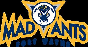 Fort_Wayne_Mad_Ants_logo.png