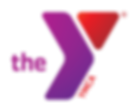 ymca-logo-purple.png