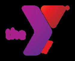 ymca-logo-purple