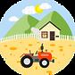 006-farm.png